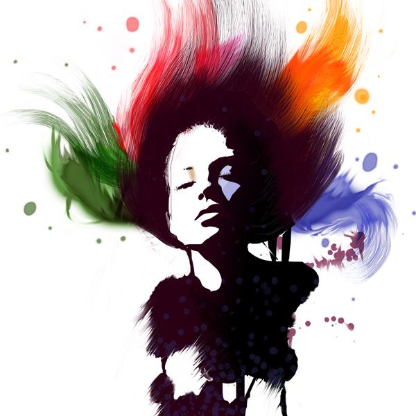 SB_graphic design_hover
