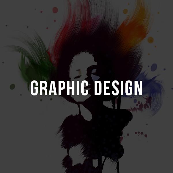 SB_graphic design_no hover