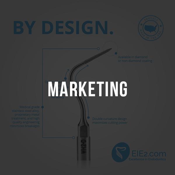 SB_marketing_no hover_v2